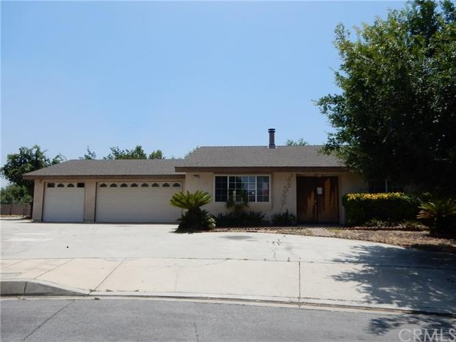 7775 Texas Way, Fontana, CA 92336 - Image 1