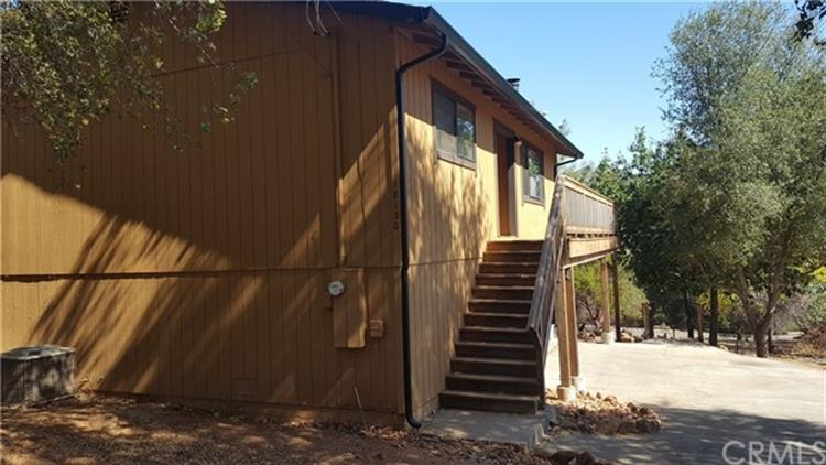18130 North Shore Drive, Hidden Valley Lake, CA 95467