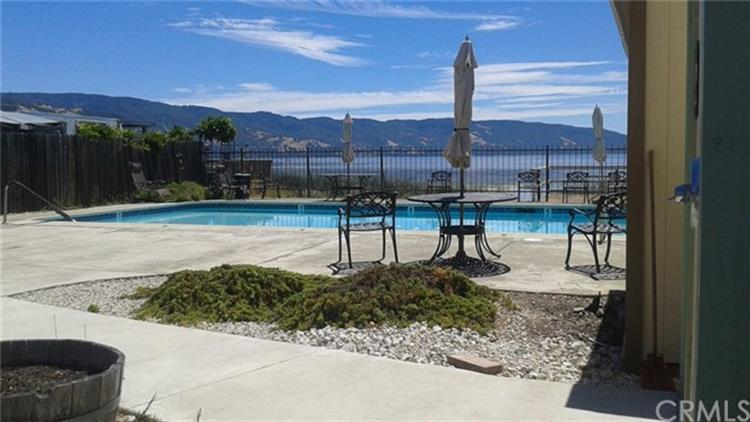 5830 Robin Hill Drive, Lakeport, CA 95453