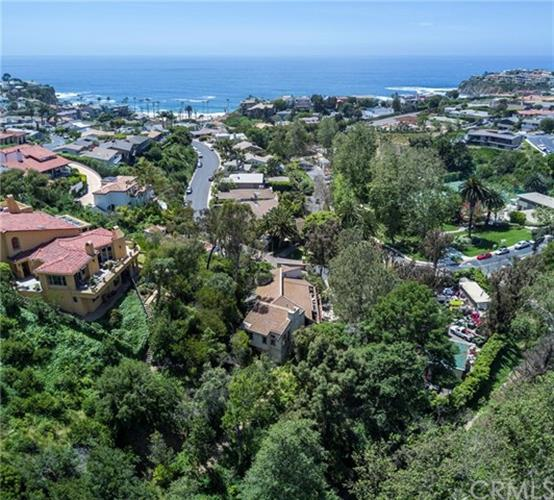 260 Emerald Bay, Laguna Beach, CA 92651 - Image 1