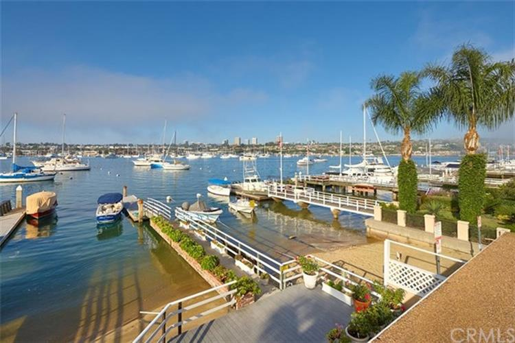 1713 E Bay Avenue, Newport Beach, CA 92661