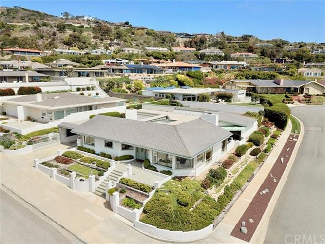 32532 Seven Seas Drive, Dana Point, CA 92629
