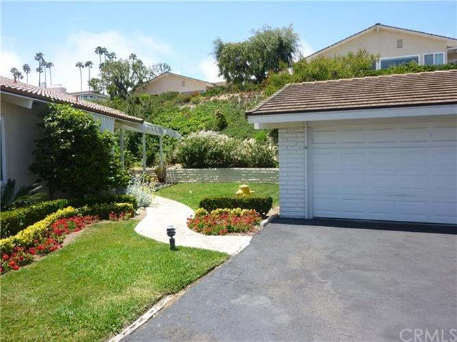 31434 Flying Cloud Drive, Laguna Niguel, CA 92677
