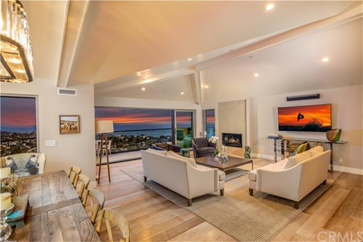 677 Mystic Way, Laguna Beach, CA 92651