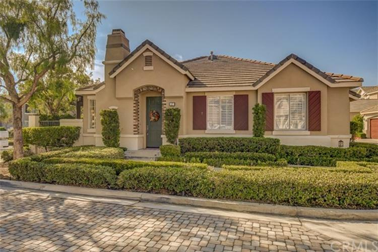 37 Seacountry Lane, Rancho Santa Margarita, CA 92688 - Image 1