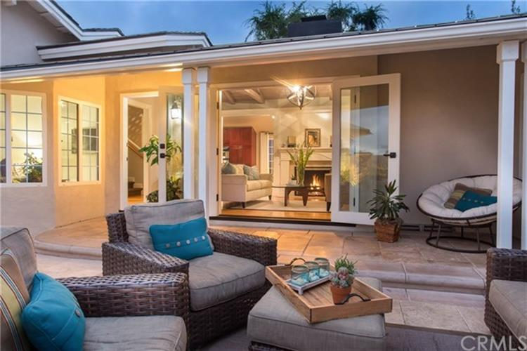 216 Emerald Bay, Laguna Beach, CA 92651 - Image 1