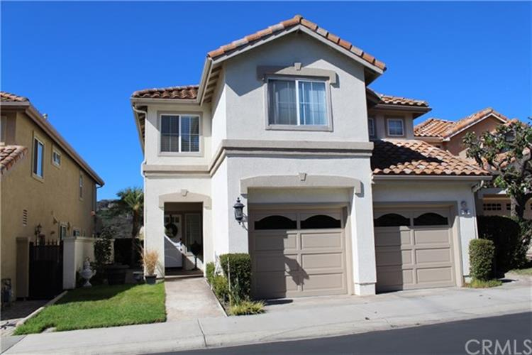 23 Cassis, Dana Point, CA 92629 - Image 1