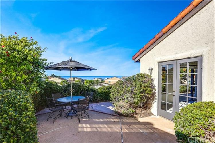 24151 Vista D Onde, Dana Point, CA 92629 - Image 1