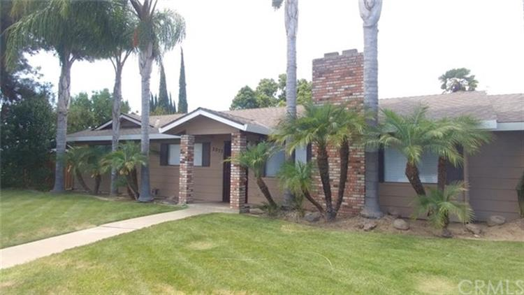 2053 Fay Drive, Atwater, CA 95301