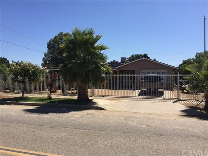 22571 Maple Street, Fairmead, CA 93610 - Image 1