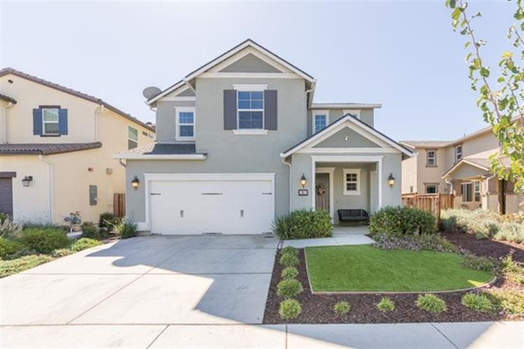 281 Promise Way, Hollister, CA 95023