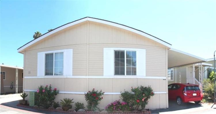 200 Ford Road, San Jose, CA 95138 - Image 1