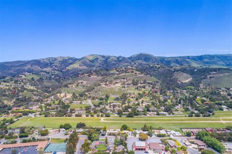 0 Ford Road, Carmel Valley, CA 93924 - Image 1