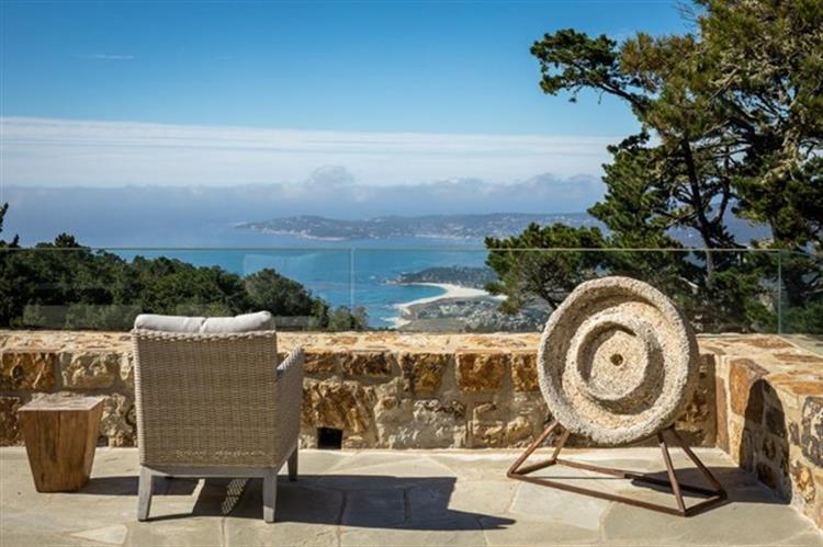 2990 Red Wolf Drive, Carmel, CA 93923 - Image 1