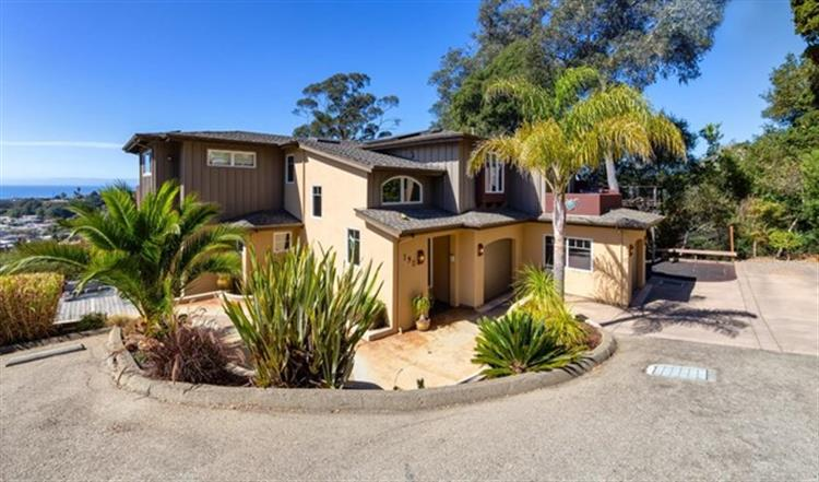 190 Shoreview Drive, Aptos, CA 95003 - Image 1