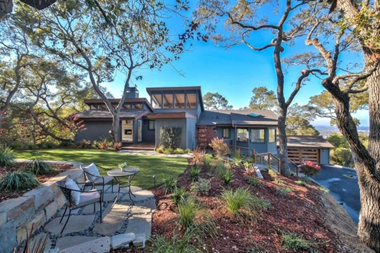 210 Wooded View Drive, Los Gatos, CA 95032 - Image 1