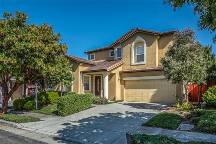 4429 Cypress Ridge Court, Seaside, CA 93955 - Image 1