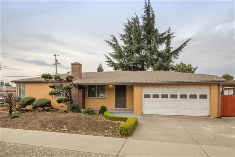 413 White Road, San Jose, CA 95127 - Image 1