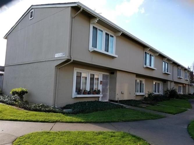 1487 Freni Court, San Jose, CA 95121 - Image 1