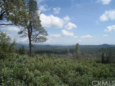 0 Lot 1 Wilderness View, Mariposa, CA 95338