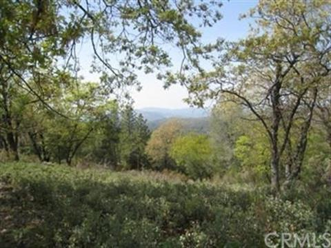 0 Lot 8 Wilderness View, Mariposa, CA 95338