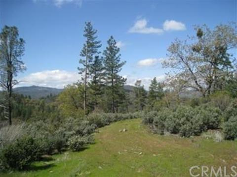 0 Lot 9 Wilderness View, Mariposa, CA 95338