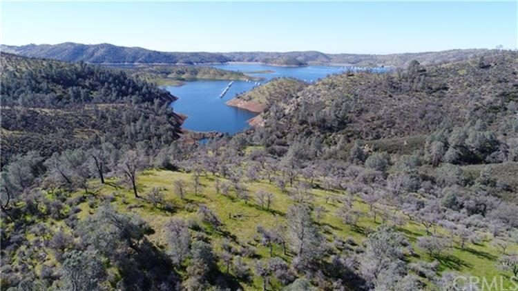 117 Cotton Creek Road, Mariposa, CA 95338