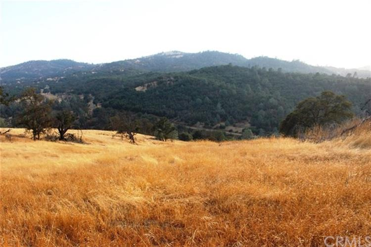 5454 Pearce Ranch Road, Mariposa, CA 95338