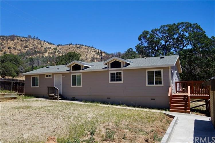 3269 State Highway 140, Catheys Valley, CA 95306