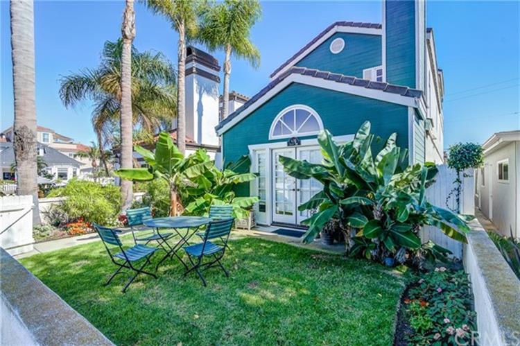 630 Geneva Avenue, Huntington Beach, CA 92648 - Image 1