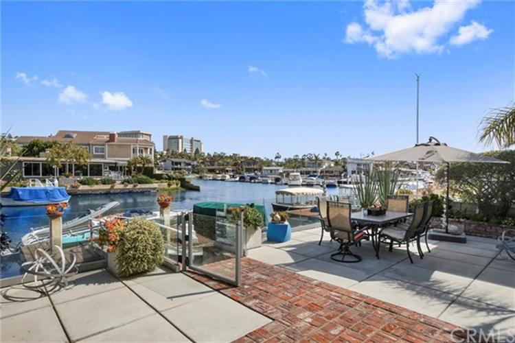3806 Channel Place, Newport Beach, CA 92663 - Image 1