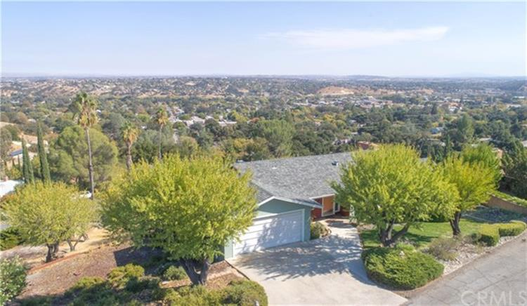 1751 Highland Park Drive, Paso Robles, CA 93446 - Image 1