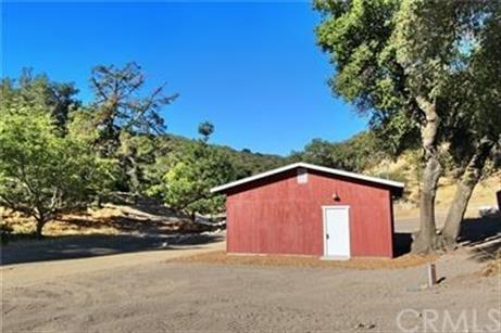 2035 Mountain Springs Road, Paso Robles, CA 93446 - Image 1