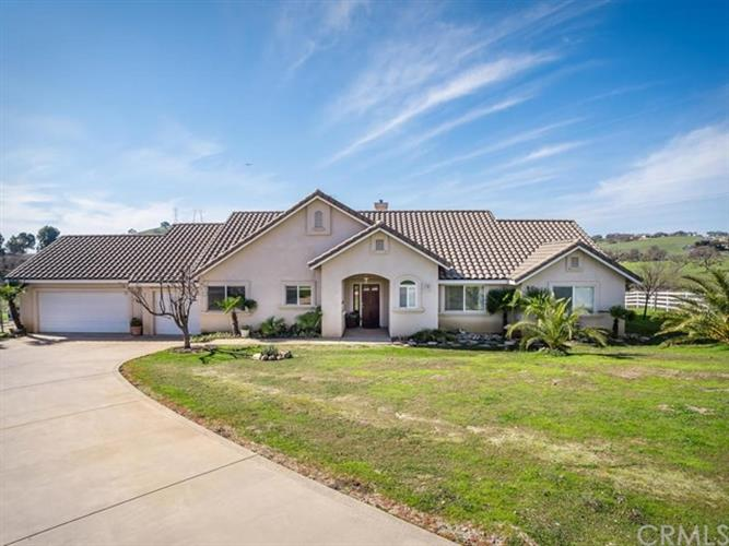 2785 S River Road, Templeton, CA 93465 - Image 1