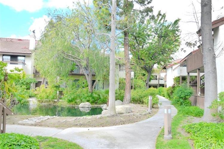13110 Creek View Drive Garden Grove Ca 92844 Mls Oc17064870