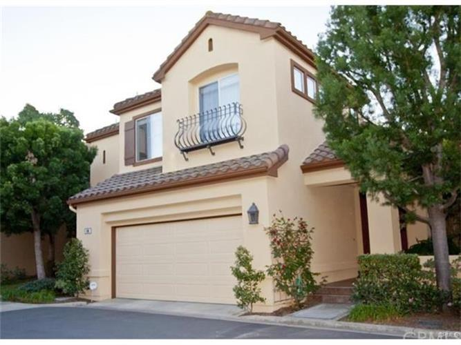 lessay newport coast ca Find apartments for rent in 92657, newport coast, ca by comparing ratings, reviews, hd photos/videos, and floor plans at apartmentguidecom.