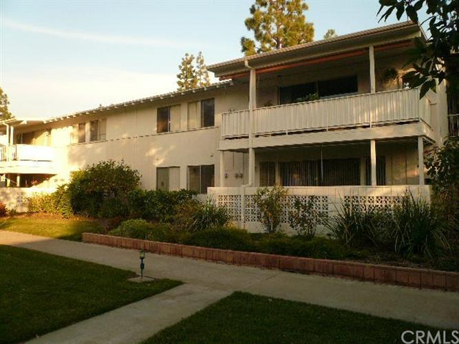 laguna woods catholic single women With thousands of rooms for rent in orange county your guaranteed to find a roommate laguna woods average room rent $1,148 single rooms for rent.