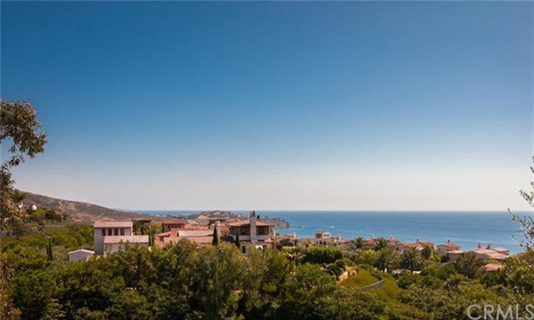 32 Twilight Bluff, Newport Coast, CA 92657