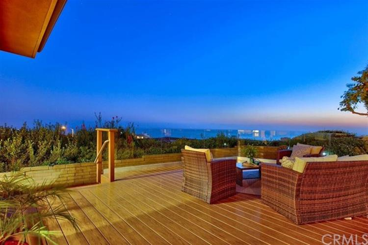 32181 Sea Island Drive, Dana Point, CA 92629
