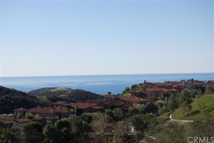 19 Coastal Oak, Newport Coast, CA 92657
