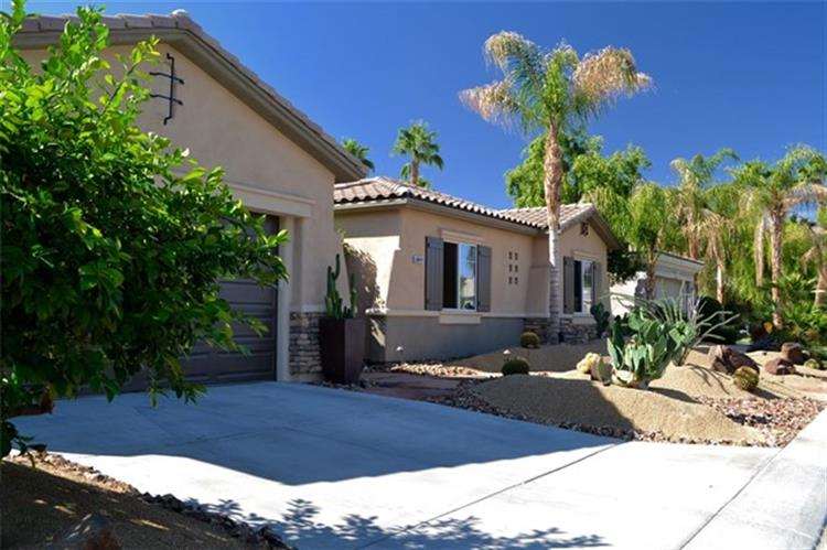 69885 Matisse Road, Cathedral City, CA 92234 - Image 1