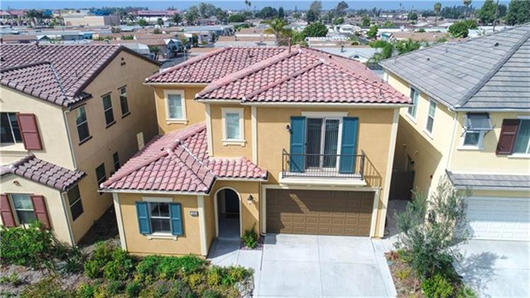 14804 Apricot Lane, Westminster, CA 92683
