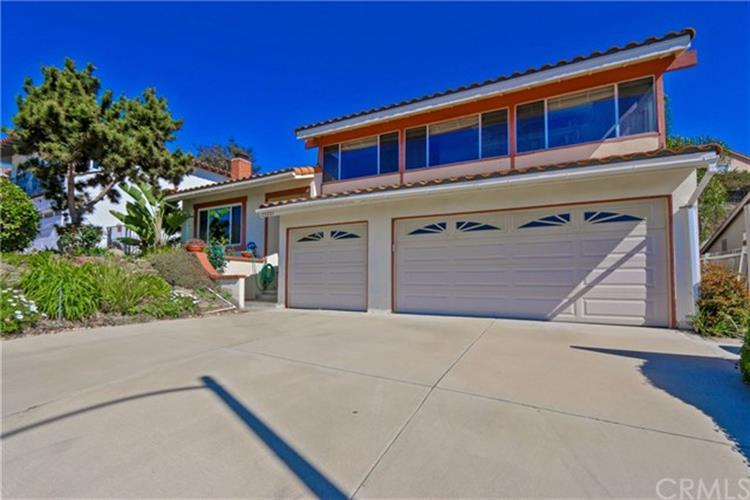 25201 Sea Vista Drive, Dana Point, CA 92629