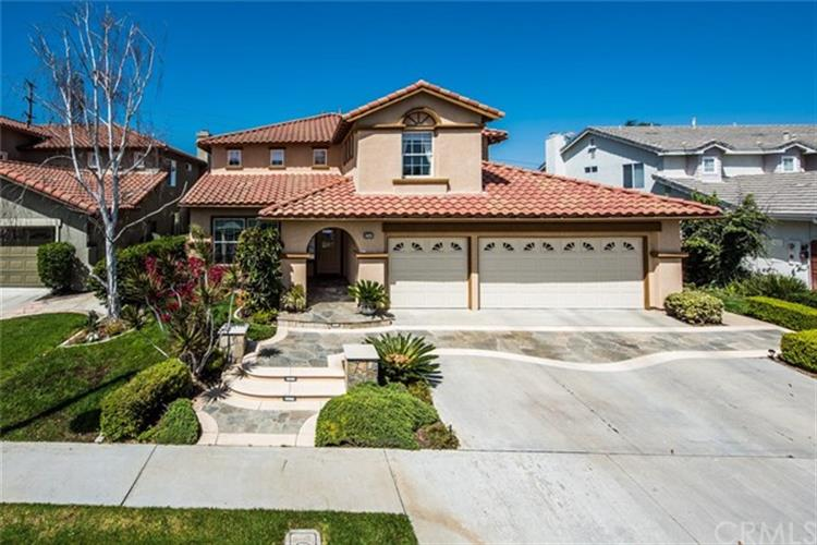 24029 Skyline, Mission Viejo, CA 92692