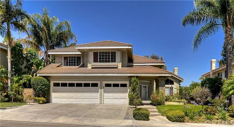 2598 N Waterford Street, Orange, CA 92867 - Image 1