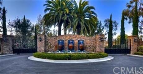 1 Altino, Newport Coast, CA 92657