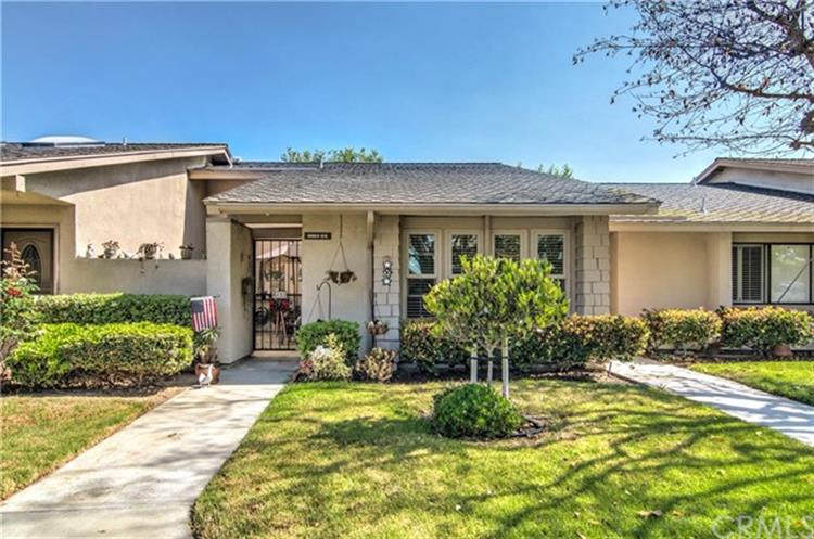 8566 Trinity Circle, Huntington Beach, CA 92646