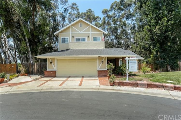 24641 Evereve Cir, Lake Forest, CA 92630