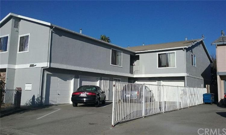 522 16th Street, Richmond, CA 94801 - Image 1
