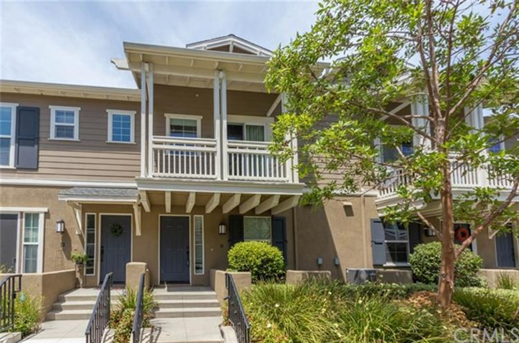 14 Agave Court, Ladera Ranch, CA 92694 - Image 1
